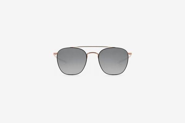 Krewe Audubon Sunglasses