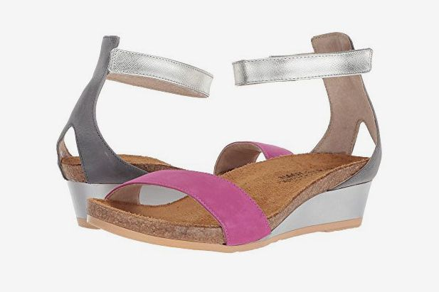 Fashion Orthopedic Shoes - Libaifoundation.Org Image Fashion 1a232af9734