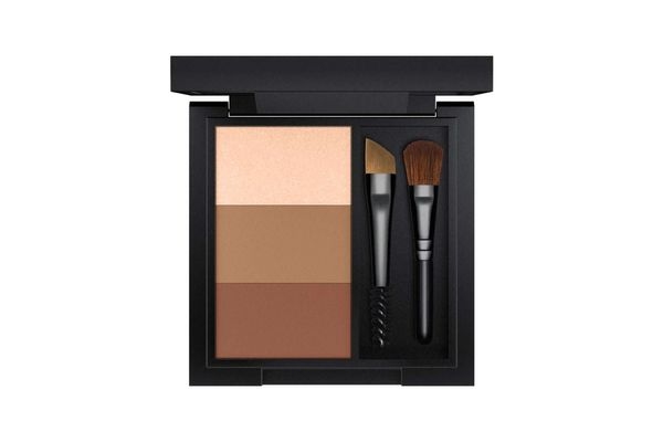 Great Brows All-in-One Brow Kit