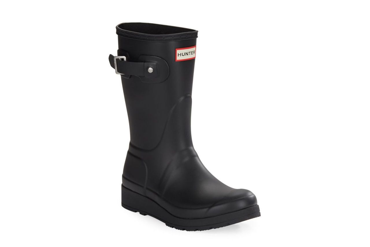 Hunter Boots Sale 2017