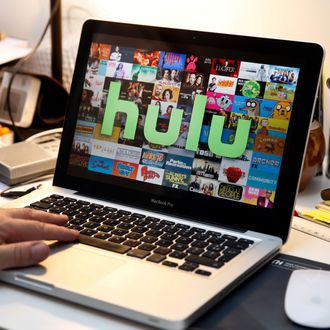 How Much Does Hulu With Live TV Cost in 2019?
