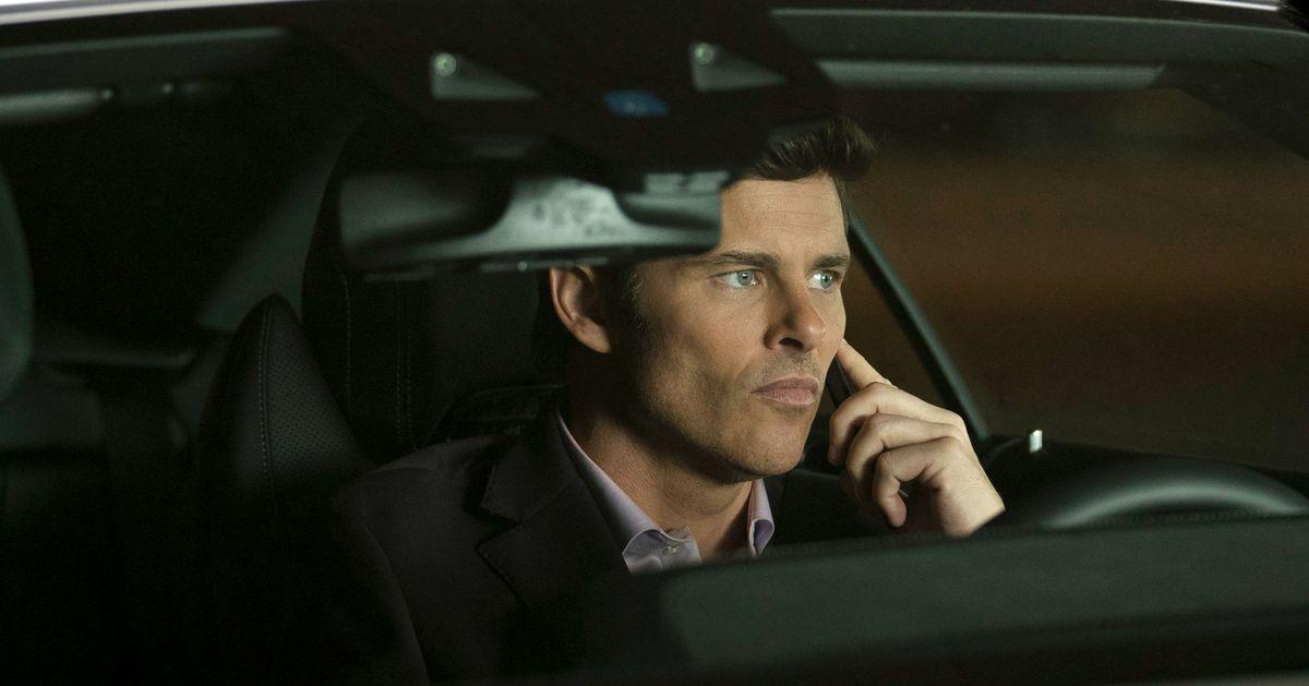 Dead to Me Season Finale Recap, Episode 10: 'You Have to Go'