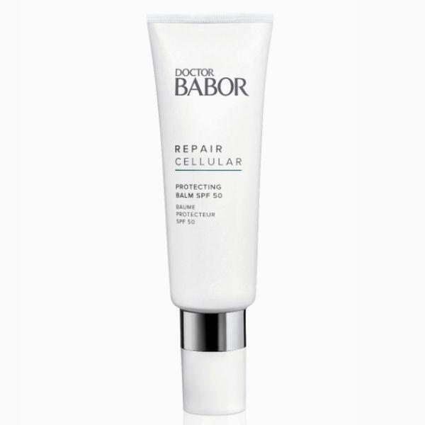 Dr. Babor Repair Cellular Protecting Balm SPF 50