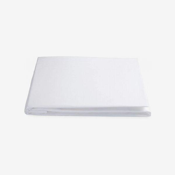 Matouk Queen Sierra 350 Thread Count Fitted Sheet
