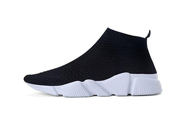 Landeer Breathable Sneakers