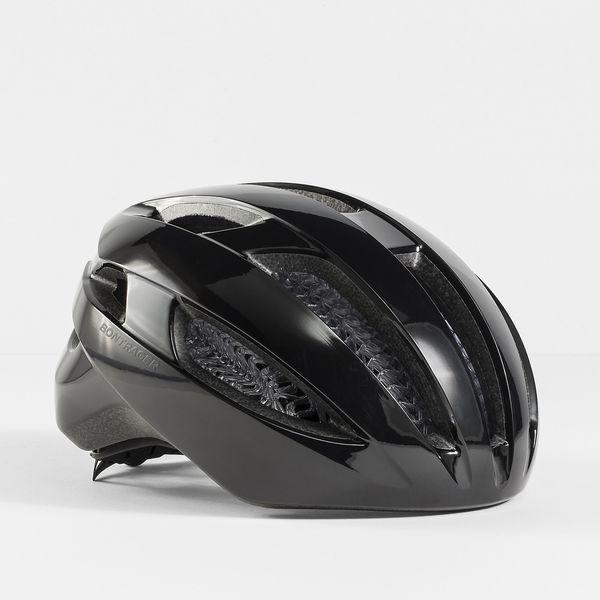 Bontrager Starvos WaveCel Helmet