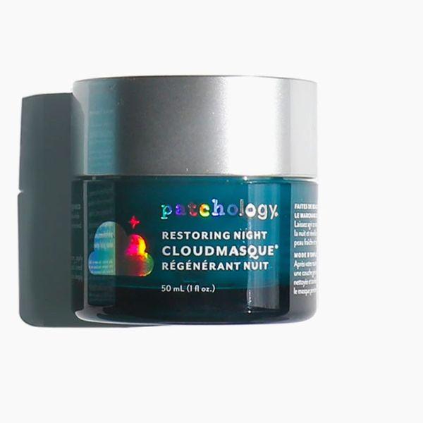 Patchology Restoring Night Cloudmasque Sleeping Mask