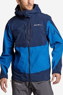 Eddie Bauer Men's BC Freshline Jacket