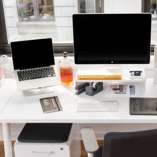 Surprising The Best Desk Decor And Desk Accessories 2018 Download Free Architecture Designs Rallybritishbridgeorg