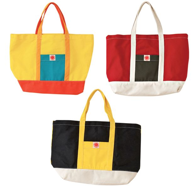 Photo 5 from Coppola Totes