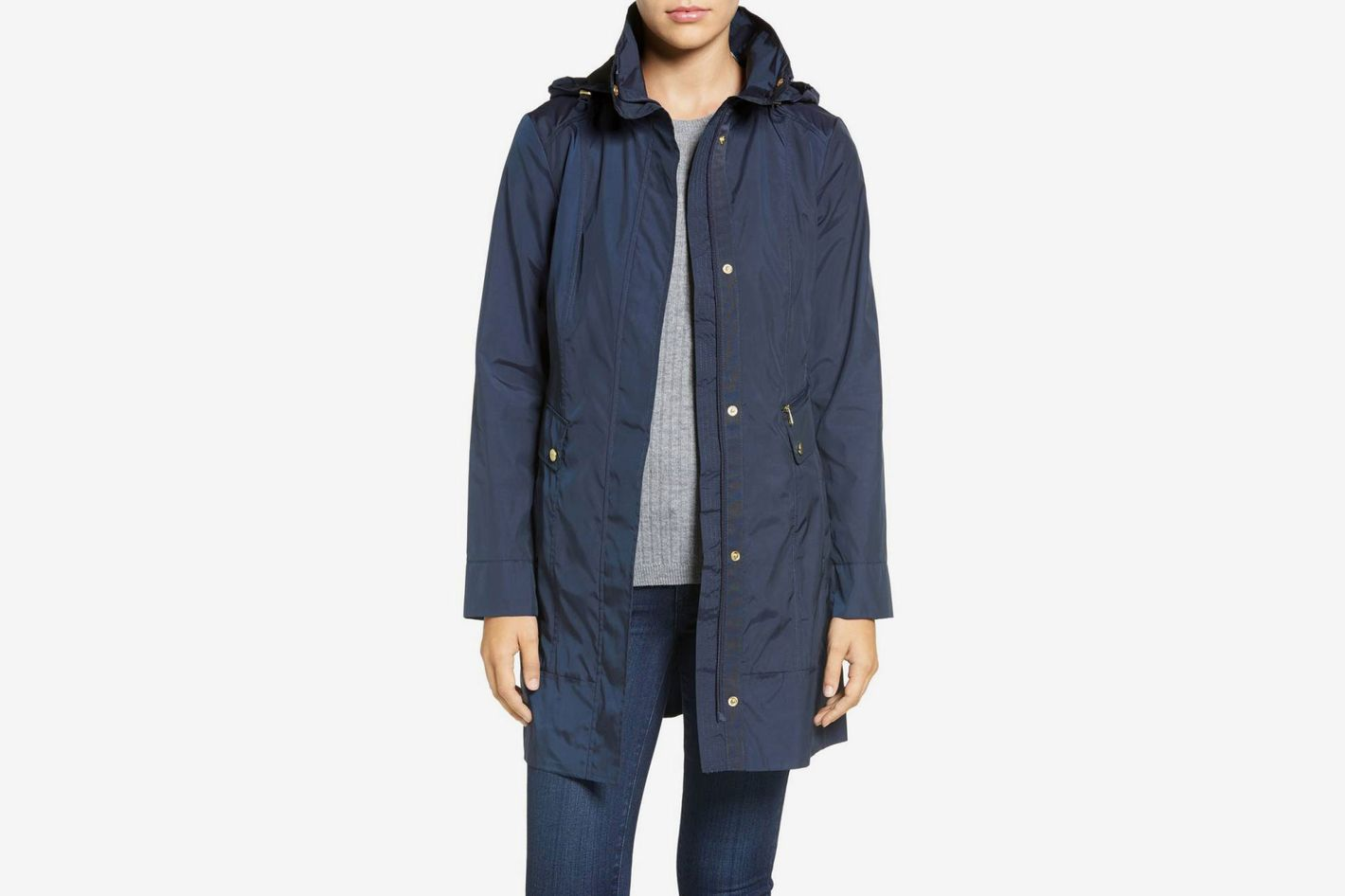 96aff1eb08265 Raincoat and Rain Jacket Sale 2018 - Stutterheim