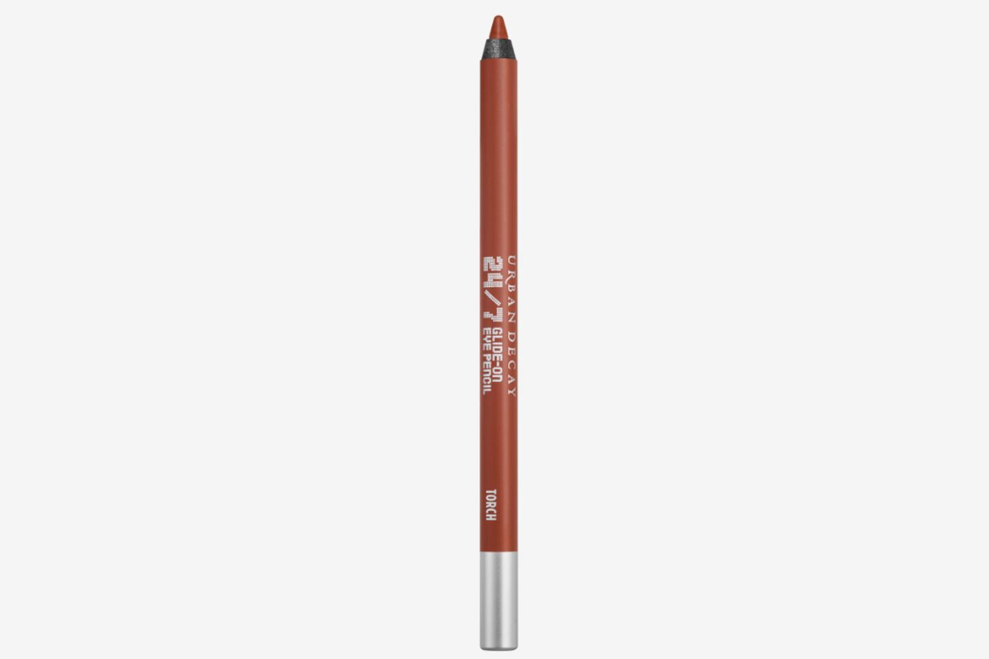 Naked Heat 24/7 Glide-On Eye Pencil Torch