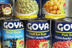 Five Things You Never Knew About Goya Foods