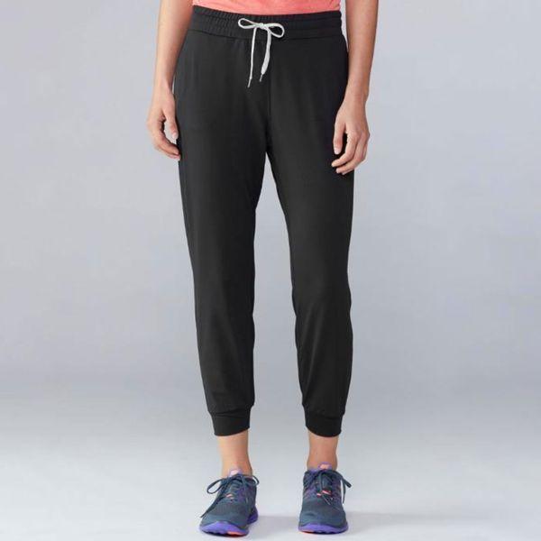 Vuori Performance Jogger Pants