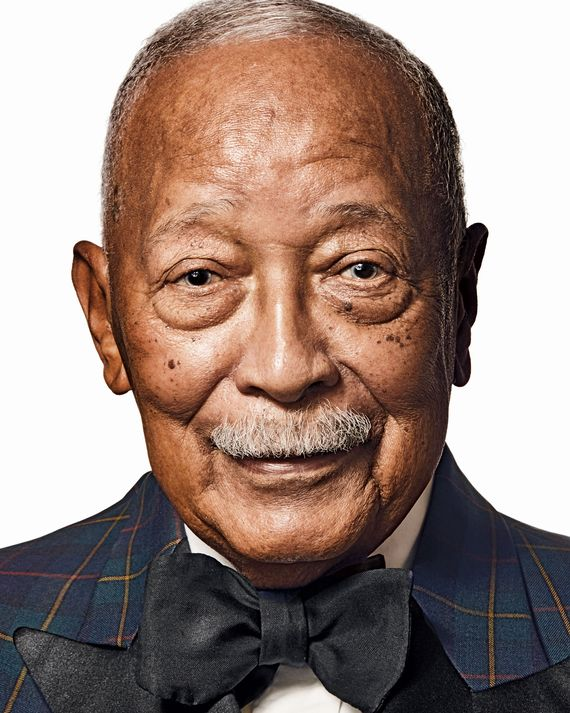 v5svvyluchohzm https nymag com intelligencer 2020 11 new york city mayor david dinkins deserved better html