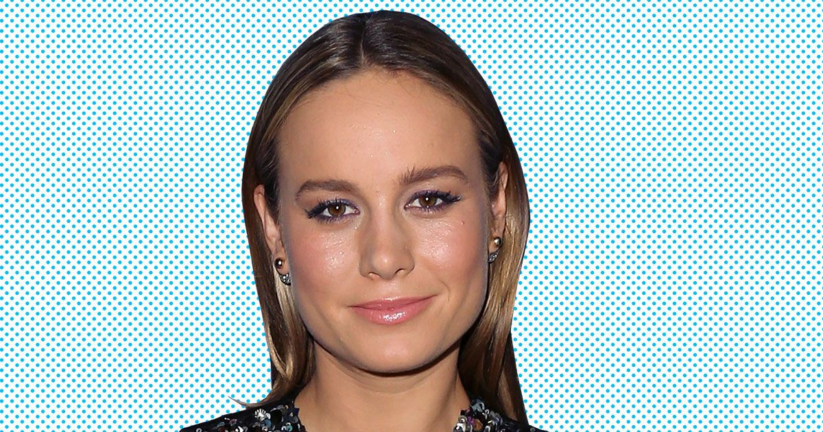 Room S Brie Larson On Charming Her Child Co Star Vulture
