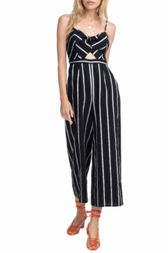 10 Best Petite Jumpsuits 2020 The Strategist New York Magazine
