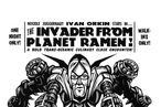 Ivan Orkin Will Open Ivan Ramen NYC, His First Shop Outside of Japan