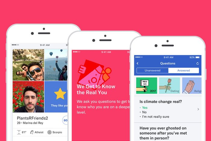 dating apps i möja och nämdö