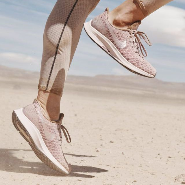 articolo dimostrazione Chiunque  11 Nike Shoes for Women 2019 | The Strategist | New York Magazine