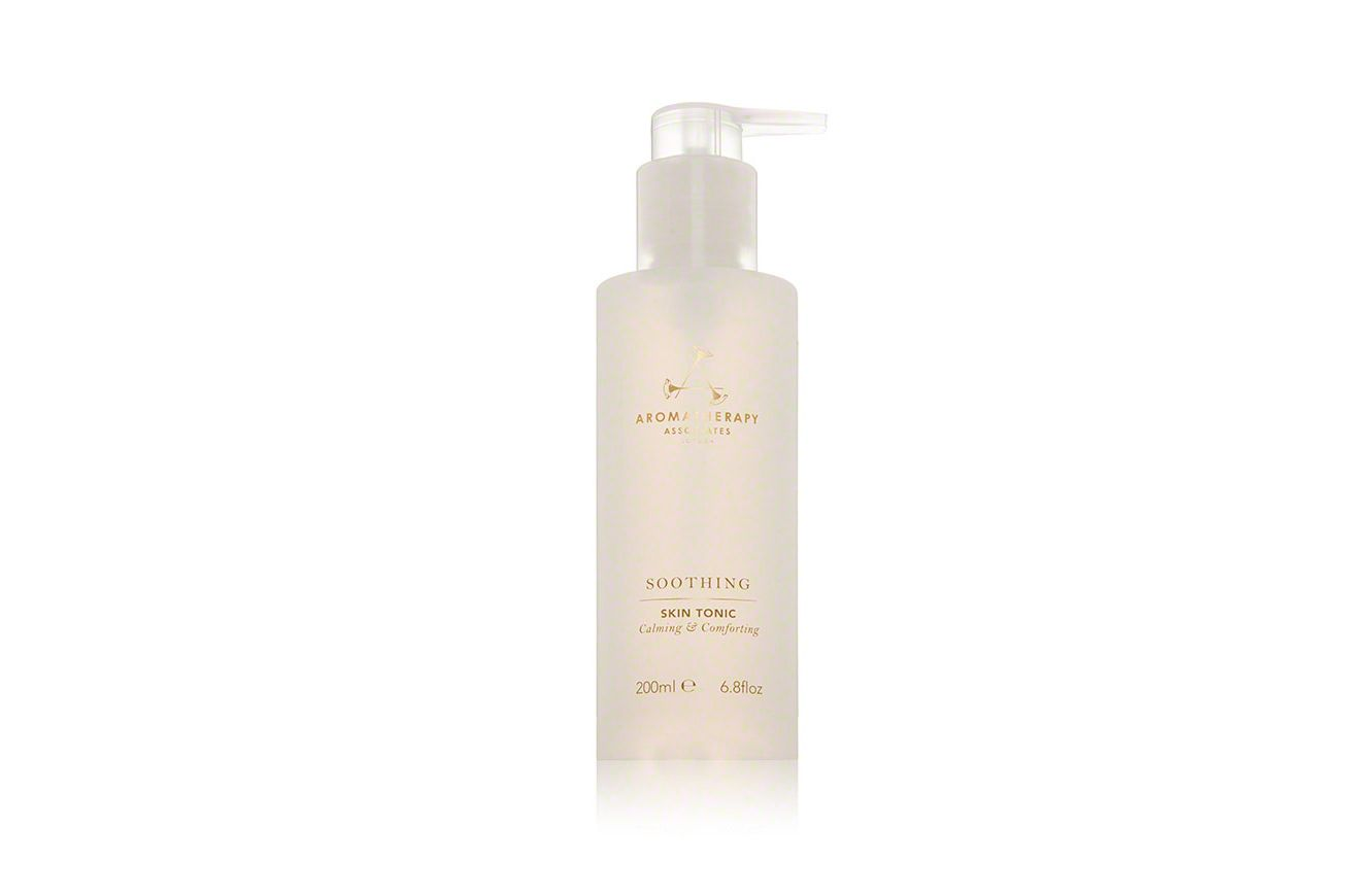 Aromatherapy Associates Soothing Skin Tonic