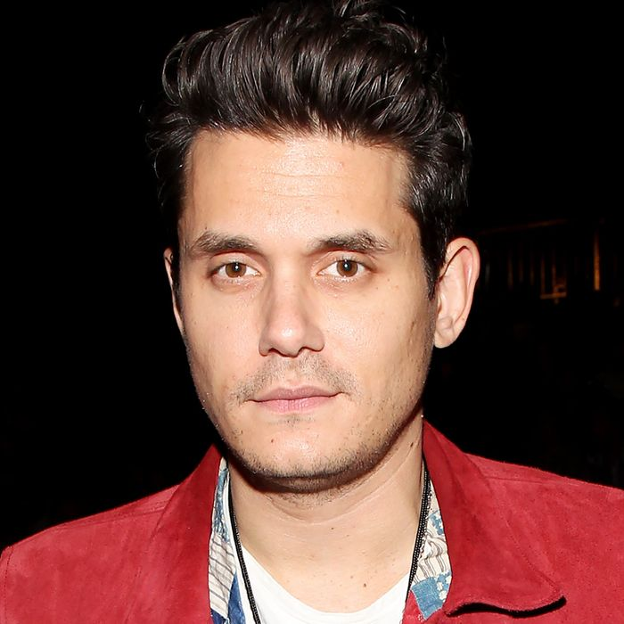 John mayer is seeking help for his acne battle who will help john mayer in his quest for a prettier face m4hsunfo