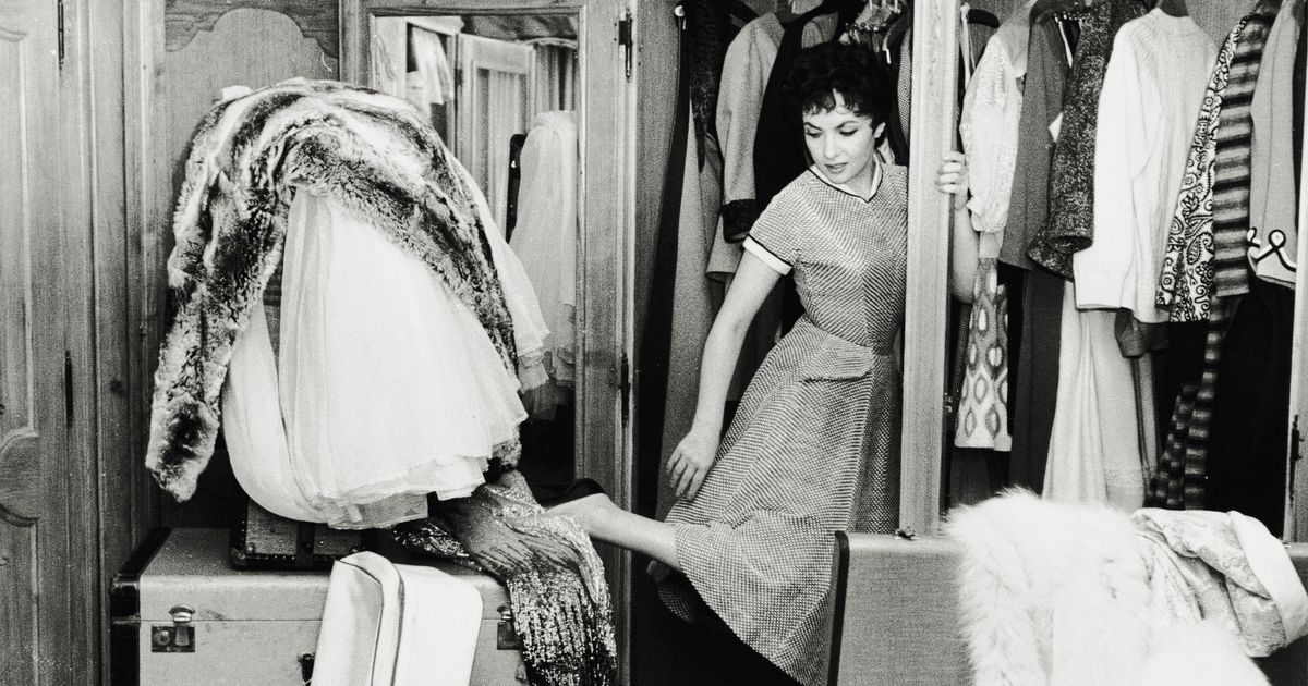 The Best Closet Organizers, According to Professional Organizers