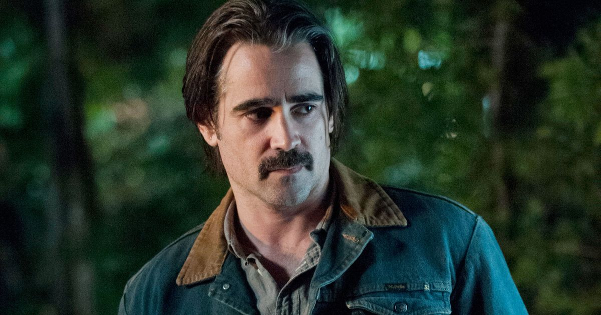 Maybe It's Time to Start Thinking About True Detective Season 3