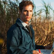 True Detective's Third Season Will Be Set in the Ozarks