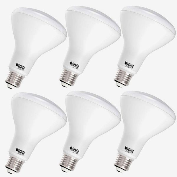 14 Best Led Light Bulbs 2020 The, Best Outdoor Light Bulbs