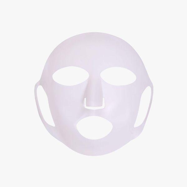 Honest Beauty Reusable Silicone Sheet Mask