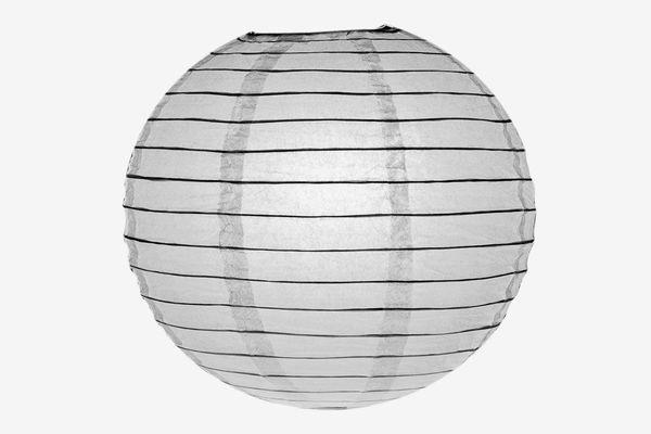 36-inch Paper Lantern