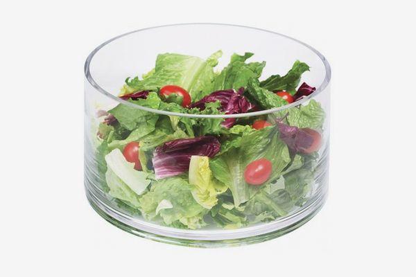 Mint Pantry Marcela Salad Bowl