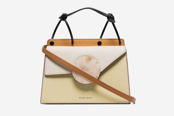 Danse Lente Phoebe Crossbody Bag