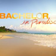 bachelor in paradise - photo #30