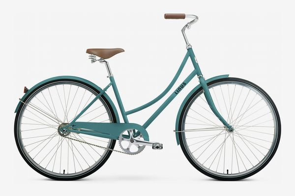 Linus Dutchi 1 Bike
