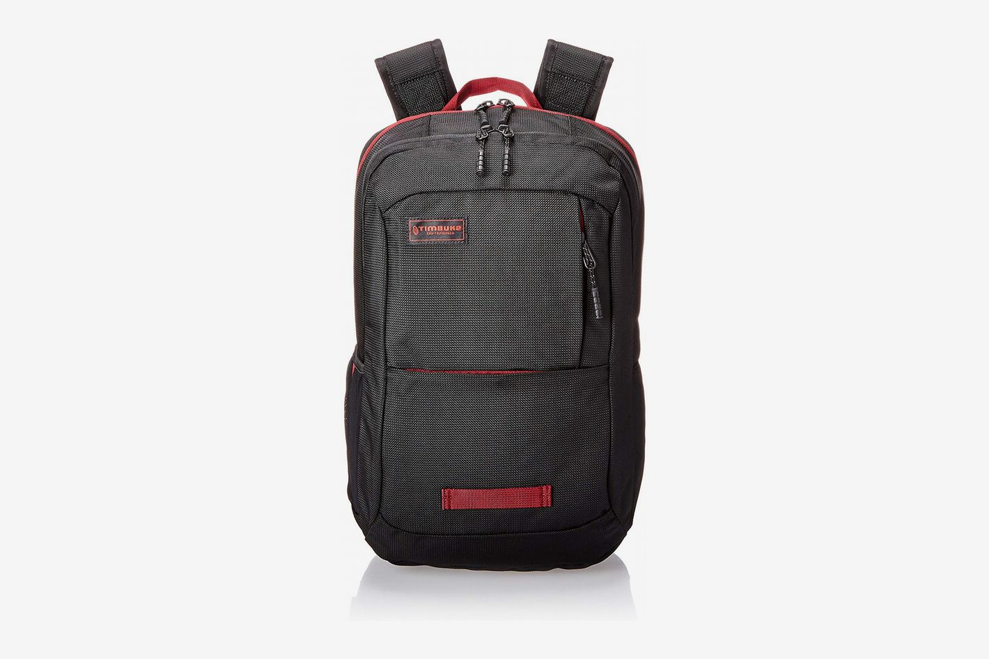 The 14 Best Laptop Backpacks on Amazon 2019 7f2b05071db65