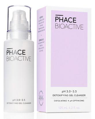 Phace Bioactiv.