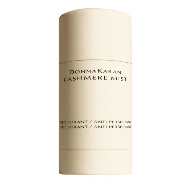 Donna Karan New York Cashmere Mist Deodorant