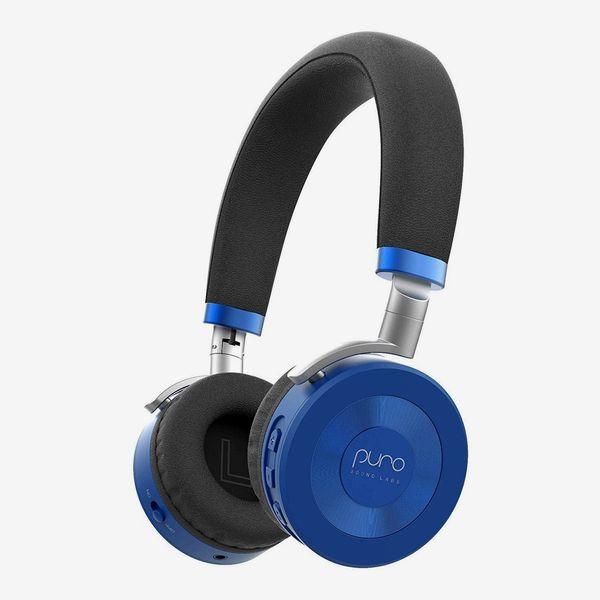 Puro Sound Labs Junior Jams