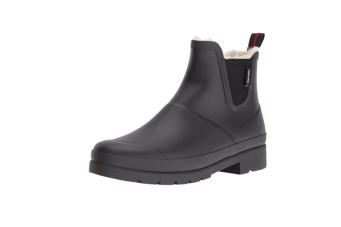 Tretorn Womenu0027s Lina Rain Boot