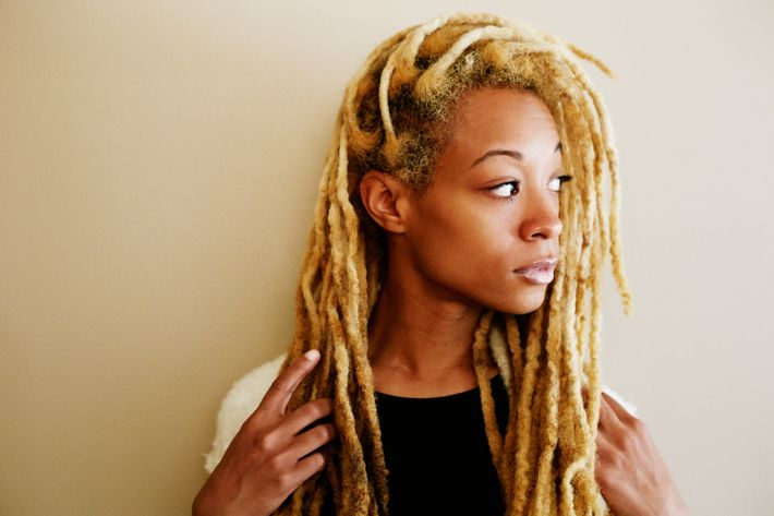 Employers Can Discriminate Against Dreadlocked Applicants