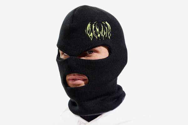 Billie Eilish UO Exclusive Ski Mask
