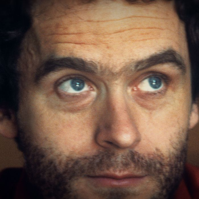 The Ted Bundy Tapes' Netflix Review