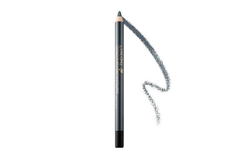Lancôme Drama-Liqui Pencil