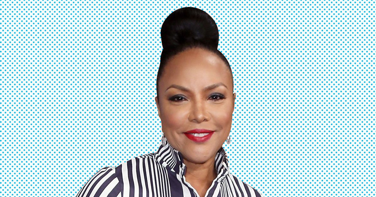 Greenleaf S Lynn Whitfield On Megachurches Southern Women And