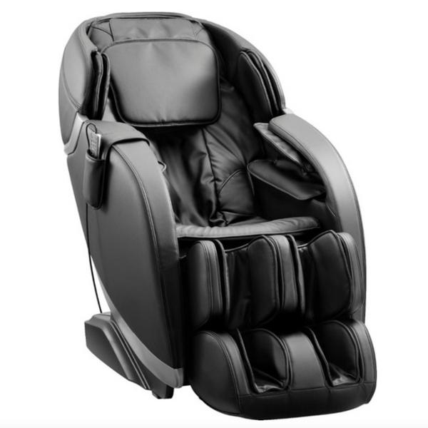 Insignia Zero Gravity Full-Body Massage Chair