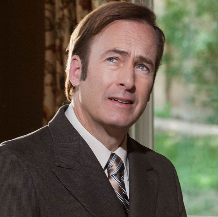 better call saul season 2 episode 7 cast