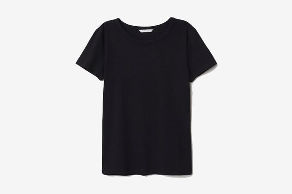 H&M crew neck T-shirt