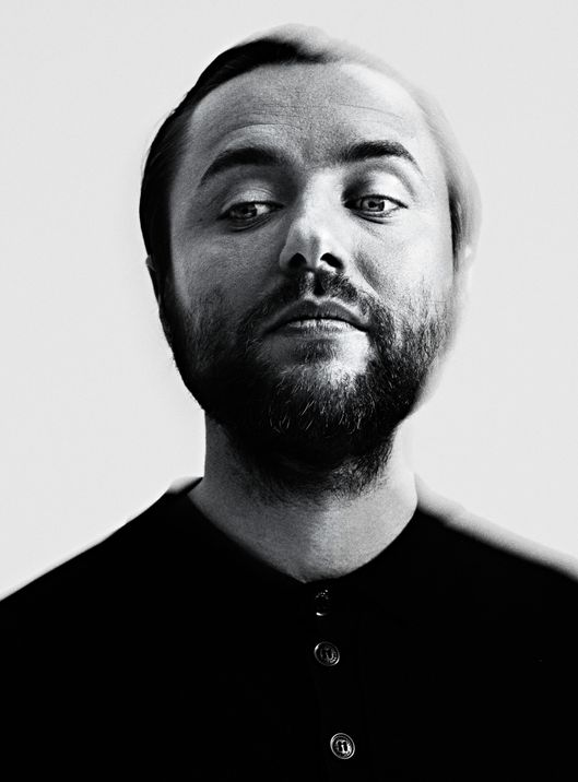 vincent kartheiser net worthvincent kartheiser young, vincent kartheiser wikipedia, vincent kartheiser tumblr, vincent kartheiser in time, vincent kartheiser interview, vincent kartheiser 2016, vincent kartheiser imdb, vincent kartheiser youtube, vincent kartheiser instagram, vincent kartheiser son, vincent kartheiser and alexis bledel, vincent kartheiser height, vincent kartheiser 2015, vincent kartheiser wiki, vincent kartheiser filmography, vincent kartheiser hairline, vincent kartheiser net worth, vincent kartheiser alexis bledel wedding, vincent kartheiser wife, vincent kartheiser haare